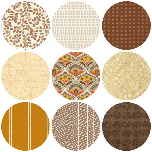 mosaic0820853fad901d326b4bc90dae1e32b6557560a5