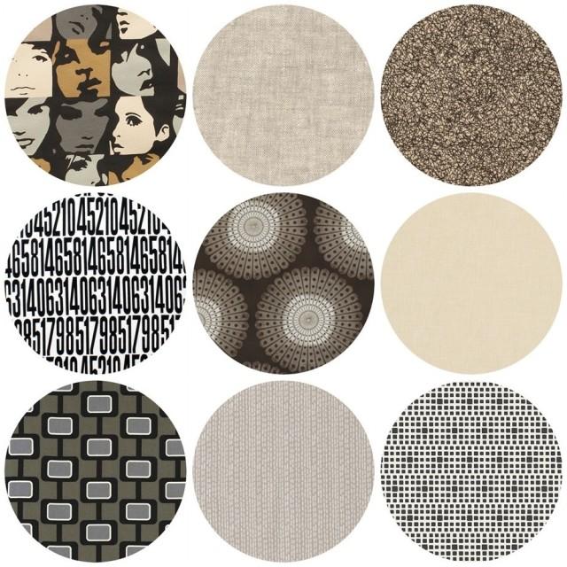 mosaic64ae7ae48d4a21060094b273223f0448cd8cb331