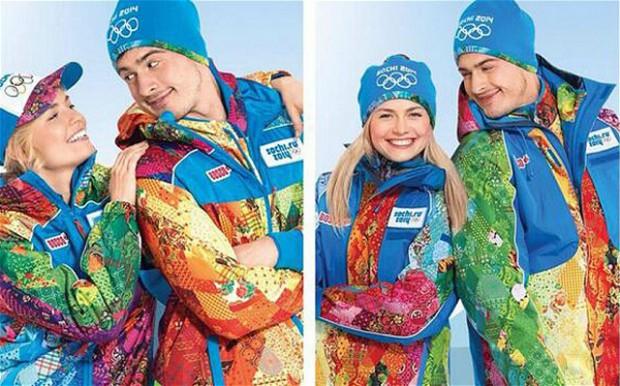 Sochi_2717983b-1-620x386
