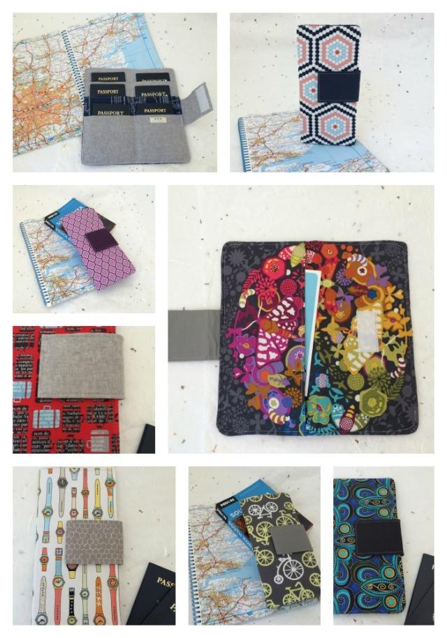 picmonkey-collage_24622255881_o